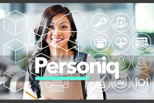 PersoniQ_Feature