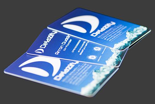 feature_plasticcards_500-336
